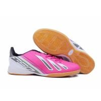 Sepatu Futsal Adidas Futsal F50 Adizero