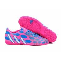 Sepatu Futsal Adidas Futsal Predator Instinct Battlepack