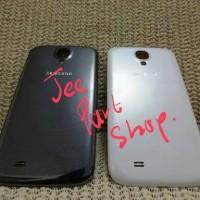 Backdoor Tutup Belakang Samsung S4 I9500