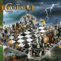 LEGO 852293 GEAR Castle Giant Chess Set