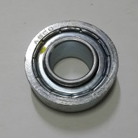 Bearing / Laher Roda Gerobak Pasir Standart Artco