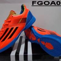Sepatu Futsal Adidas Adizero F50
