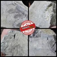 LIMITED EDITION !! 1/2kg Bahan / Rough Batu Black Opal Bledug