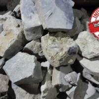 LIMITED EDITION !! 1kg Bahan / Rough Batu Black Opal Bledug Murah !!