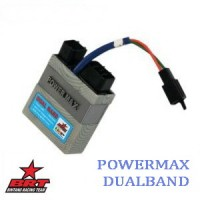 CDI BRT Powermax Yamaha Byson Dualband