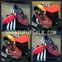 Sepatu Futsal Adidas Predator Absolado Instinct