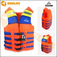 Pelampung - Atunas size S (rompi/baju/jaket/life jacket/anak kecil)