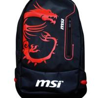 backpack msi gaming