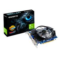 Gigabyte Geforce GT 730 2GB DDR5