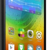 handphone Lenovo A6000 Garansi TAM Free Backcase & Antigores