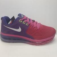 Nike Air Max Flyknit Women's 2014
