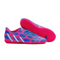 Sepatu futsal Adidas Predator Instinct Battle Pack