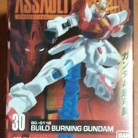 gundam Assault kingdom no. 30