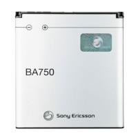 Sony Ericsson Baterai BA-750 Original For Xperia Arc, Xperia Arc S