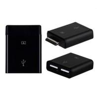Asus Eee Pad Transformer USB OTG Host Connection KIt
