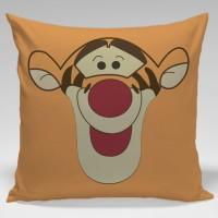 Bantal Sofa /  bantal dekorasi winnie the pooh tiger head