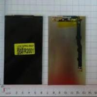 LCD Oppo Yoyo (R2001)