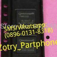 IC Power Sony Xperia Arc S (LT18i)