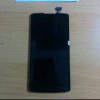 LCD (1 Set Touchscreen) Oppo Yoyo (R2001) Original