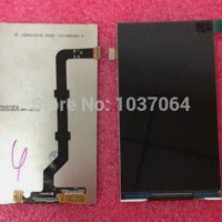 LCD Oppo Find Neo/Neo 3 (R831/R831K)