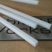 Tamiya plastic beam square 3mm