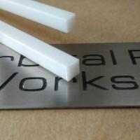 Tamiya plastic beam square 5mm