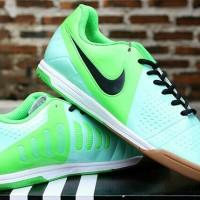Sepatu Futsal Nike CTR 360 Original