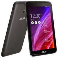 Tablet Asus Fonepad 7 ( FE170CG ) Intel Atom Dual Core 1.2 Ghz
