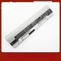 Baterai Asus Eee PC 1025 1225 A33-1025 putih