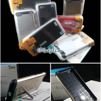 Armor Case Stand Layer Xiaomi Mi4i