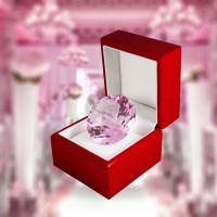 Kado Unik Cantik Spesial Hadiah Romantis Pernikahan Anniversary Ultah