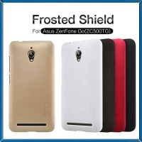 Nilkin frosted asus zanfone go