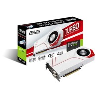 ASUS GTX 970 TURBO 4GB DDR5 256BIT