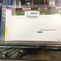 LCD LED Laptop Toshiba Satelit C600 C640 C645 L740 L745 C800 C840 C845