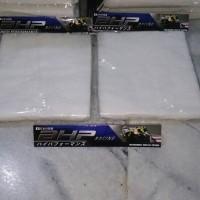 Glasswool knalpot / muffler packing BHP Racing