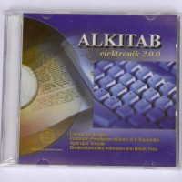 Alkitab Elektronik 2.0.0 LAI