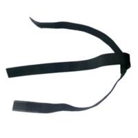 Tali/ikat/headstrap/headband/Pengikat Kepala Google Cardboard Android