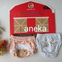 Celana Bayi Toilet Training Pants Import Isi 2