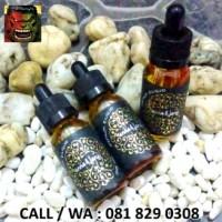 0 mg | ANNA and JANE 30ml Malaysia Premium E-Liquid | Ana & Janne