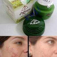 Collagen Anti Acne Cream