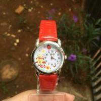 watch MINI miniature korea 185
