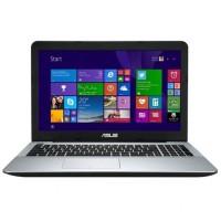 ASUS A555LF-XX120D Intel i5-5200U / 4GB / 500GB / Nvidia GeForce GT930