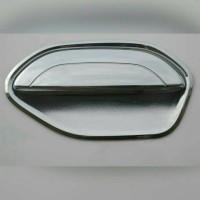 Cover handle+outer go+ Datsun go