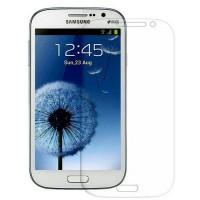 Anti gores kaca tempered glass Samsung Grand duos / Grand neo duos