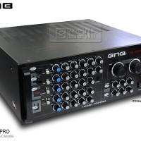 STAR AUDIO-DISTRIBUTOR DEALER BMB DA 3000 PRO