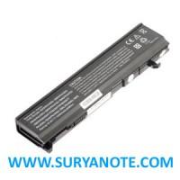 Original Baterai Laptop TOSHIBA Satellite A80/85 A100/105