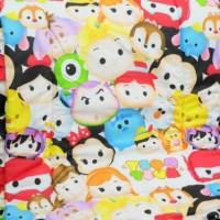 selimut bayi/badcover/kasur bayi/matras/selimut anak
