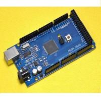 Arduino ATmega2560-16AU CH340G MEGA 2560 R3 Board