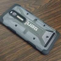 Urban Armor Gear UAG Cover Casing Case Asus Zenfone 2 5.5 Inch ZE551ML