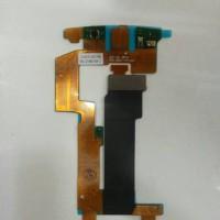 FLEXIBLE BB/BLACKBERRY TORCH 1 (9800)